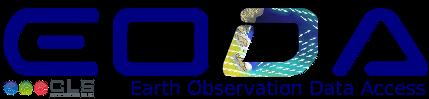 EODA logo