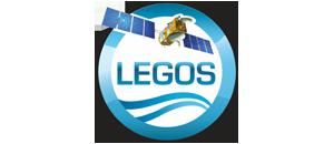 Legos logo
