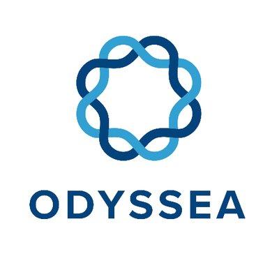 odyssea-logo