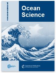 Ocean Sciences