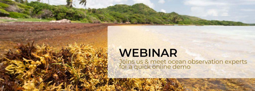 samtool webinar banner