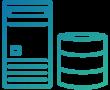 datastore icon