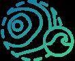 oceanographic data icon